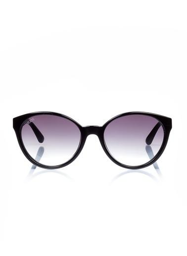 Güneş Gözlüğü-Tod's